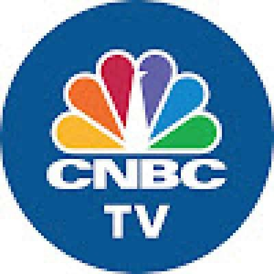 CNBCTelevision